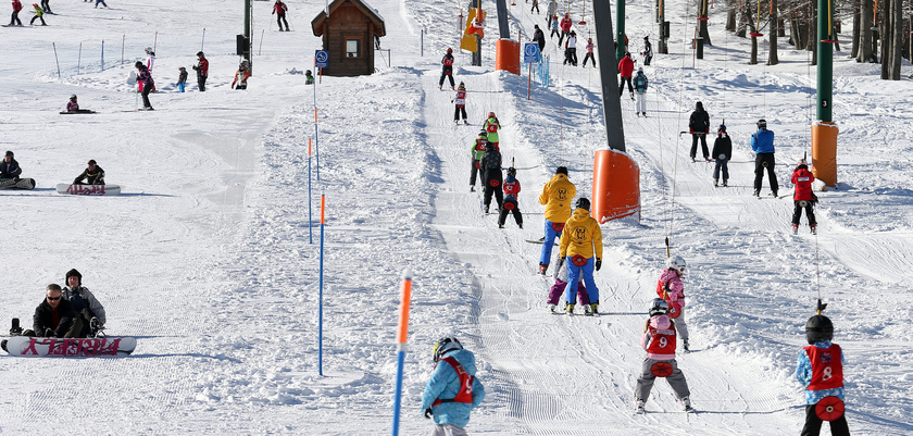 Children Ski school.JPG